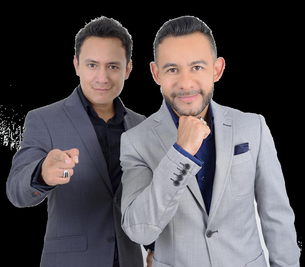conferencistas-famosos-conferencistas mexicanos-conferenciastas motivacionales-conferencistas mexicanos famosos-hermanos pancardo