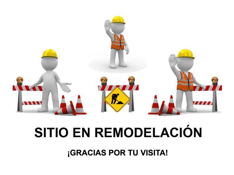 remodelacion