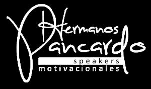 Hermanos Pancardo Conferencistas Motivacionales Mexicanos